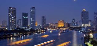 Bangkok-Seightseeing-11